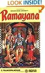 Ramayana: 1