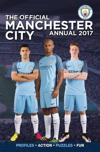 the-official-manchester-city-annual-2017-annuals-2017