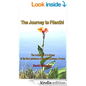 The Journey to Filanthi