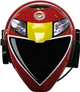 Imc toys 354951 imitation masque changeur de voix - Masque de power rangers ...