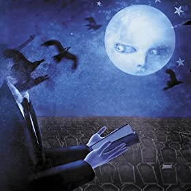 Lullabies For The Dormant Mind [Explicit]
