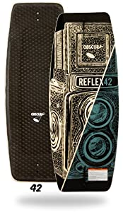 Liquid Force Reflex Wakeskate 42in