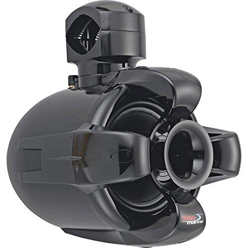 6-12-2-Way-Waketower-Speaker-System-Black