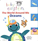 World Around Me - Ocean (Baby Einstein)