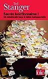 Sacres Fonction Un Ameri (Folio Documents)