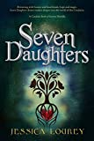 Seven Daughters: A Catalain Book of Secrets Novella (The Catalain Book of Secrets)