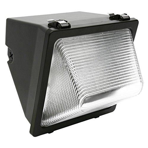 designers-edge-l-1762-70w-mh-ecozone-70-watt-metal-halide-deluxe-small-size-wall-light-with-glass-le