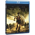 Troie - Director's cut [Blu-ray]