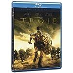 Troie [Director's Cut]
