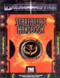 Dragonstar: Starfarer's Handbook (1589940563) by Fantasy Flight Games