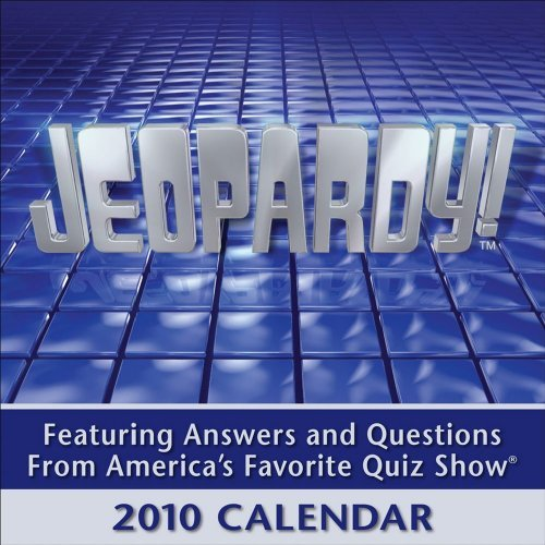 jeopardy-2010-day-to-day-calendar-by-llc-andrews-mcmeel-publishing-2009-07-15