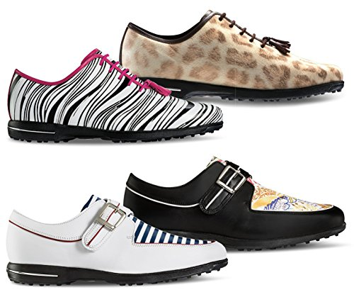 FootJoy-Womens-Tailored-Collection-Closeout-Golf-Shoes-91651