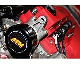 AEM Coil-On-Plug COP Conversion Kit - B-Series Honda Engines Universal by AEM Electronics