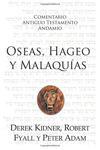 oseas-hageo-y-malaquias