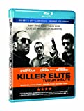 Killer Elite (Tueur D