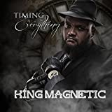 Timing Is Everything [Explicit]