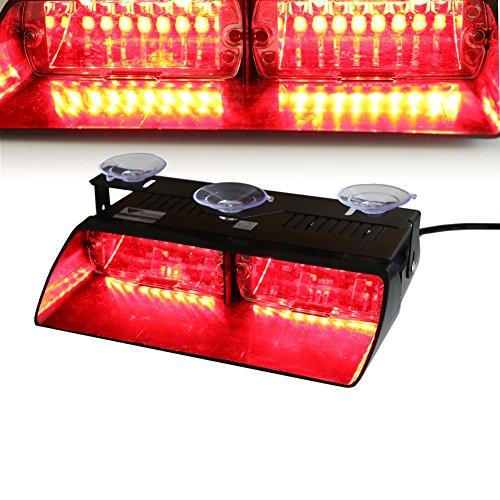 t-tocastm-12v-16-led-eclairage-interieur-led-strobe-de-haute-intensite-lumiere-stroboscopique-pour-v