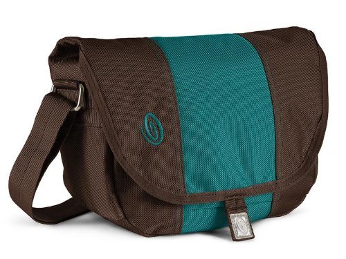 Timbuk2 Click Shoulder Bag Women'S 94