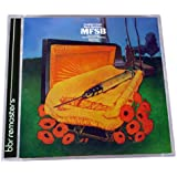 Mfsb (Expanded+Remastered Edition)