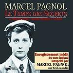 Le temps des secrets (Texte int�gral...