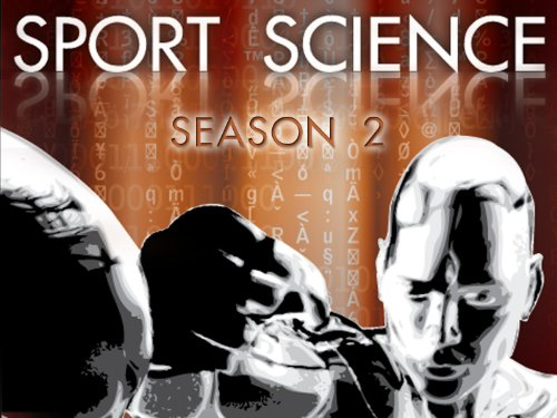 Sport Science Season 2