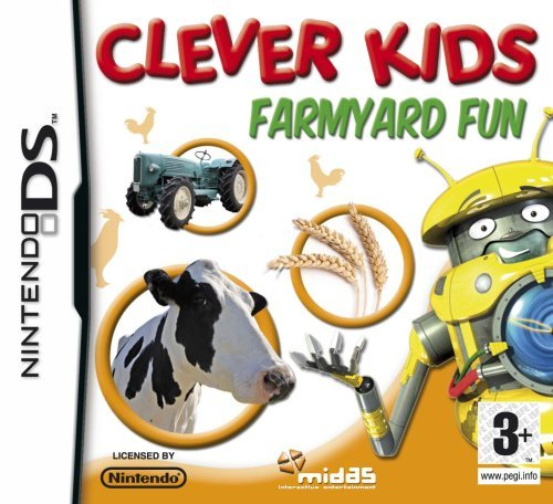 clever-kids-farmyard-fun-ds-uk-import-by-midas