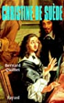 Christine de Su�de (Biographies Histo...