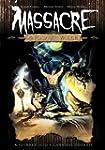 Massacre in Dinosaur Valley by Media...