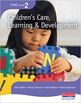 nvq leavl 3 in child care Prices from £675 + vat per candidate available from 5th january 2015 the qcf level 3 diploma in residential childcare will be mandatory for all residential staff working in children's homes.