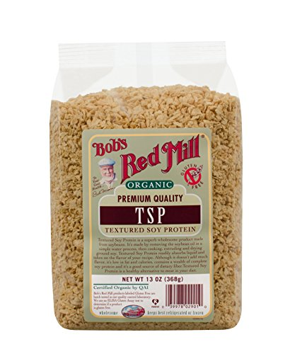 bobs-red-mill-organic-tsp-textured-soy-protein-13-ounce-bags-pack-of-4
