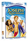 Joseph – King of Dreams Reviews