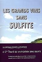 Les Grands Vins sans Sulfite