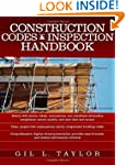 Construction Codes & Inspection H...