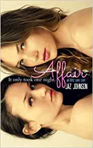 lesbian affairs stories