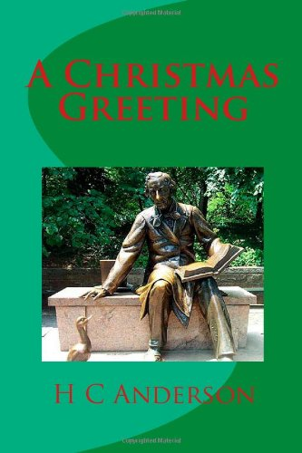 A Christmas Greeting PDF
