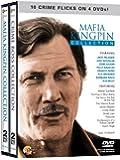 Mafia Kingpin Collection