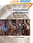 Enfoldment and Infinity: An Islamic G...