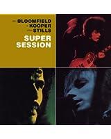 Super Session + Bonus Track