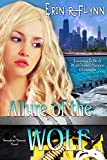 Allure of the Wolf (Seraphine Thomas Book 2)
