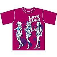 一番くじ ラブライブ! 2ndステージ B賞 ことほのうみ Tシャツ