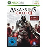 "Assassin's Creed IIvon ""Ubisoft"""