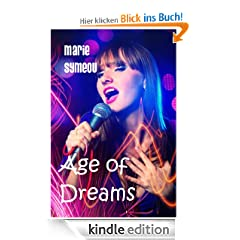 Age of Dreams
