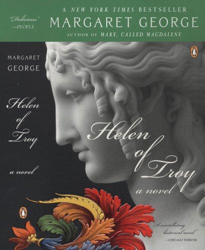 Book troy helen of