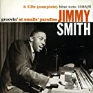 Groovin' At Small's Paradise (The Rudy Van Gelder Edition)