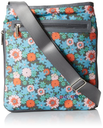 j-world-new-york-cush-tablet-carrying-case-blossom-one-size
