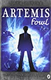 Image of Artemis Fowl
