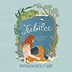 Jubilee | Patricia Reilly Giff