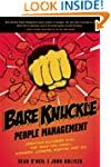 Bare Knuckle People Management: Creat...