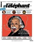 L'El�phant N�2 - Ce qui est incompr�h...