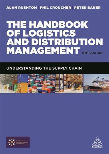 the-handbook-of-logistics-and-distribution-management-understanding-the-supply-chain